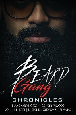 Beard Gang Chronicles - pr_63496