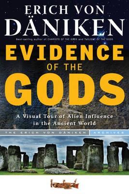 Evidence of the Gods -