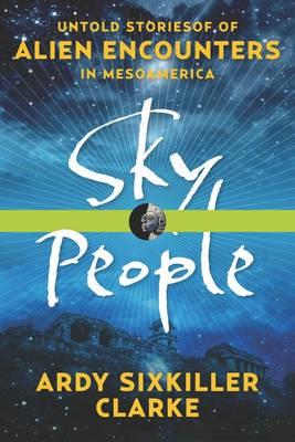 Sky People -