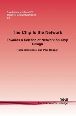 The Chip Is the Network - pr_1751093