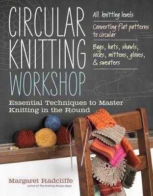 Circular Knitting Workshop - pr_288516