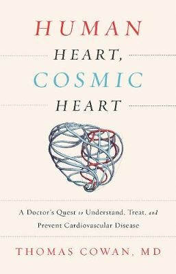 Human Heart, Cosmic Heart -