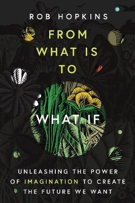 From What Is to What If - pr_339020