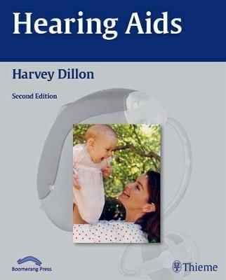 Hearing Aids -