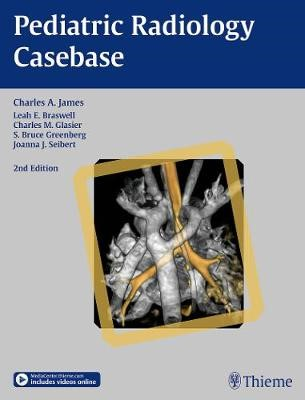 Pediatric Radiology Casebase -