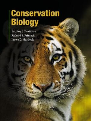 Conservation Biology - pr_1753765