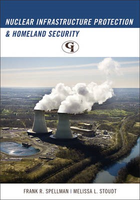 Nuclear Infrastructure Protection and Homeland Security - pr_339783