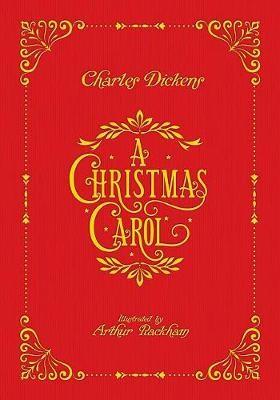 A Christmas Carol -