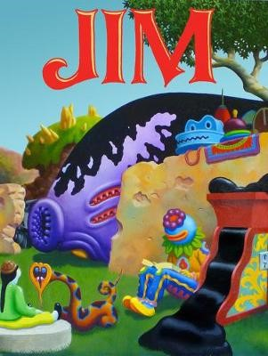 Jim -