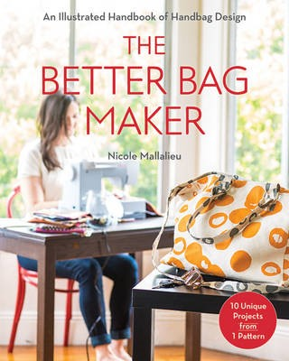 The Better Bag Maker - pr_62102