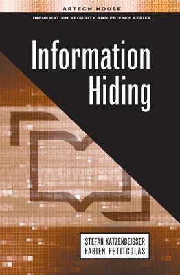 Information Hiding - pr_1751106