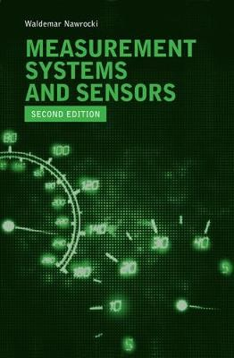 Measurement Systems and Sensors, Second Edition - pr_1748965