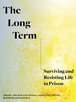 The Long Term - pr_32863