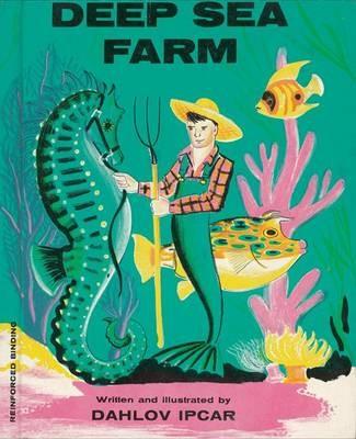 Deep Sea Farm - pr_84328