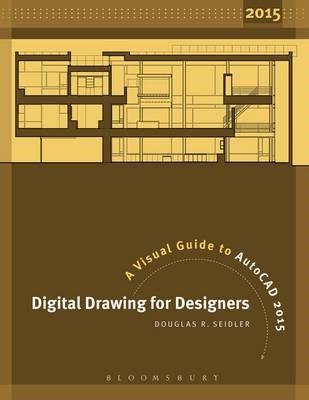 Digital Drawing for Designers - pr_213464