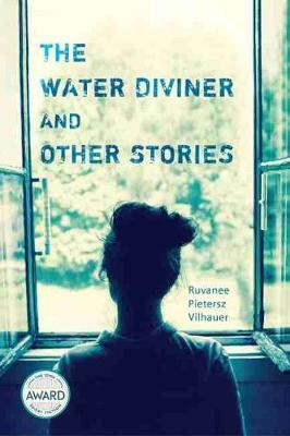 The Water Diviner and Other Stories - pr_1435