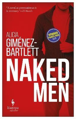 Naked Men - pr_165027