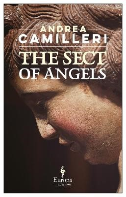The Sect Of Angels -