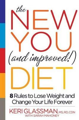 The New You And Improved Diet - pr_63341