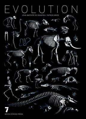 Evolution - pr_1752349
