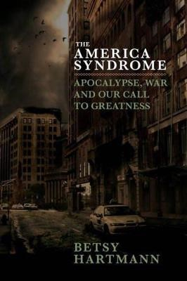 The American Syndrome - pr_62501