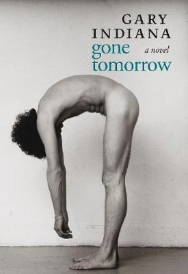 Gone Tomorrow - pr_63100