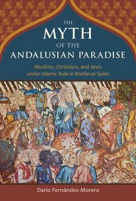 The Myth of the Andalusian Paradise - pr_219599