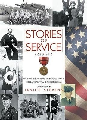 Stories of Service -