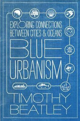 Blue Urbanism - pr_342505