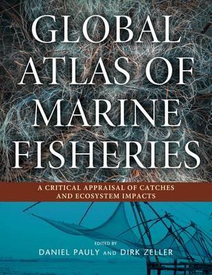 Global Atlas of Marine Fisheries - pr_342436
