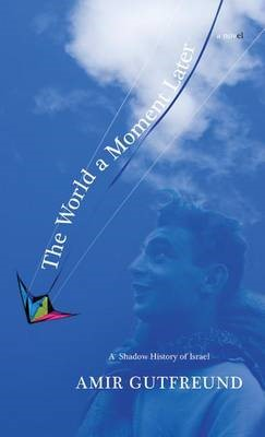 The World a Moment Later - pr_167