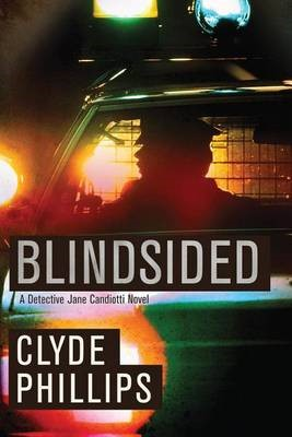 Blindsided -