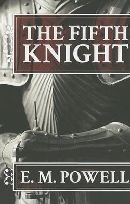 The Fifth Knight -