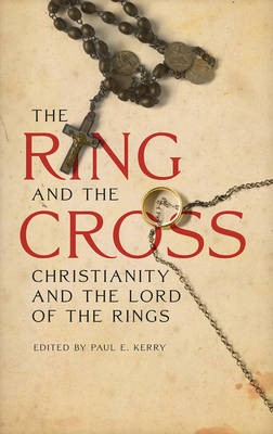 The Ring and the Cross - pr_410231