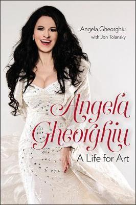 Angela Gheorghiu - A Life for Art - pr_1682