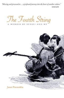 The Fourth String - pr_418273