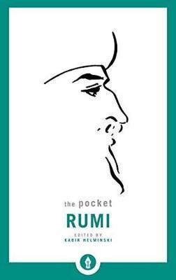 The Pocket Rumi -