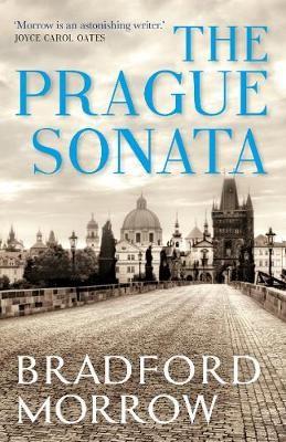 The Prague Sonata - pr_121114