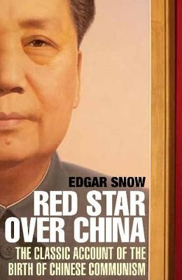 Red Star Over China - pr_316753