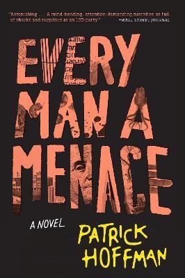 Every Man a Menace - pr_119001