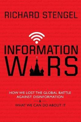 Information Wars -