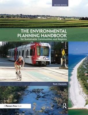 Environmental Planning Handbook - pr_238032