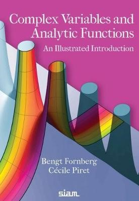 Complex Variables and Analytic Functions - pr_1749603