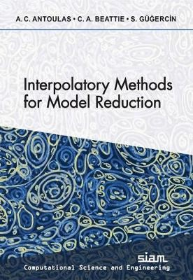Interpolatory Methods for Model Reduction - pr_1749532