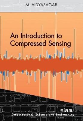 An Introduction to Compressed Sensing - pr_1749462