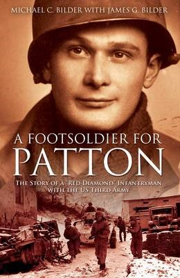 A Footsoldier for Patton -