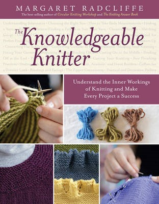 The Knowledgeable Knitter -