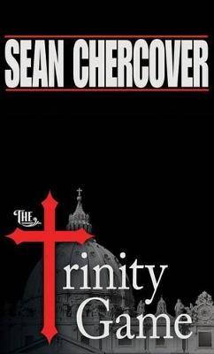 The Trinity Game - pr_109120