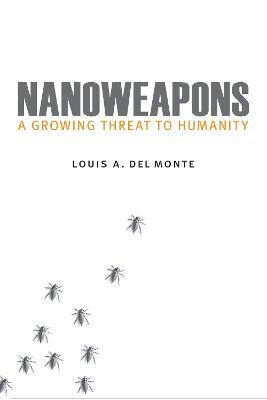 Nanoweapons - pr_220309