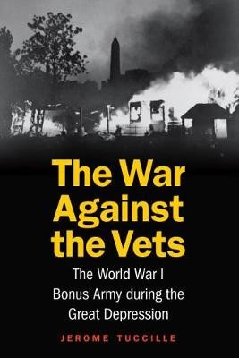War Against the Vets -